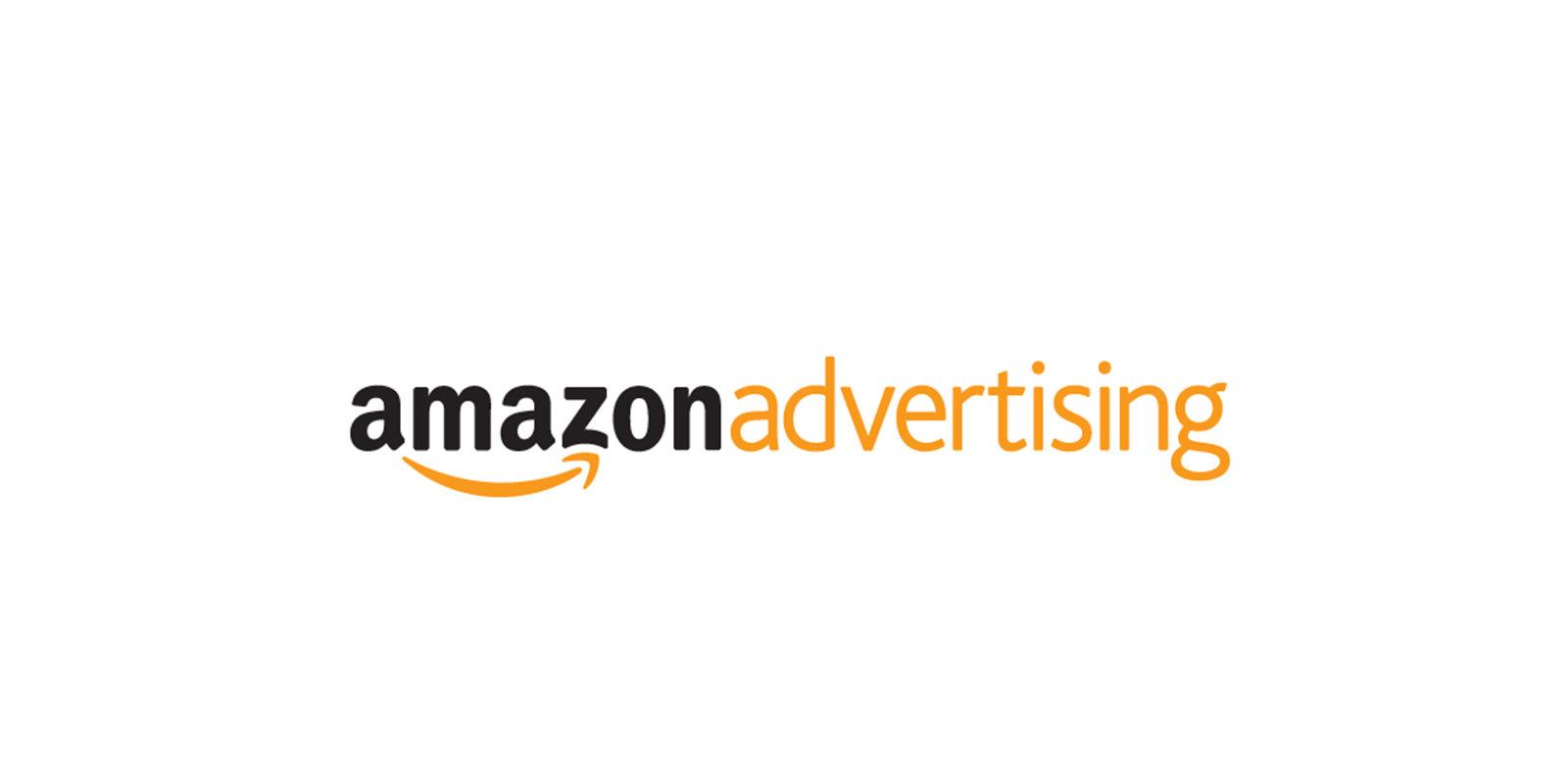 Amazon Advertising Australia